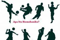 Biomekanika Adalah